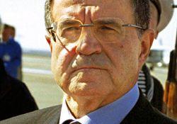 Романо Проди считает нецелесообразным попытки изоляции Украины