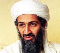 Бен Ладен был уничтожен в мае 2011 года