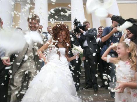 Фото со свадьбы александра пономарева