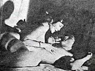 Правда что актер джеки чан снимался в порно