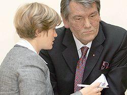 Рада должна обратиться к ЕП с просьбой рассмотреть вопрос безвиза на следующей неделе, - Ирина Геращенко - Цензор.НЕТ 7163