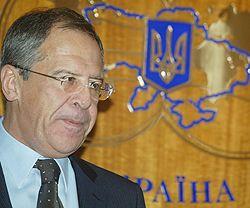 Лавров объяснил Западу, что делать на Украине: Не нагнетать напряжение и вернуться к общей работе