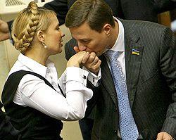 Катеринчук утверждает, что голосовал за проект