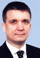 Олександр Ковтуненко