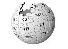 Украинская Википедия приближается к отметке в 400 тысяч статей