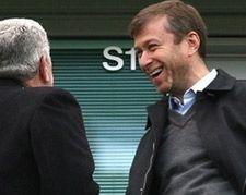 Абрамович заплатил адвокату 5,81 млн фунтов