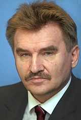 Михайло Сирота
