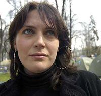 Наталья Пылева