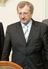 Марек СИВЕЦ