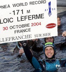 Loic Leferme