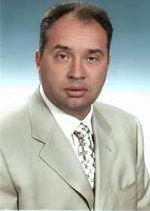 Микола КОВЗЕЛЬ