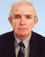 Юрій ГНАТКЕВИЧ