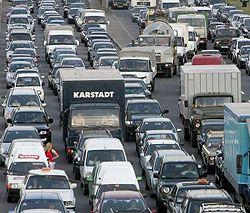 Залоговые авто в Украине.  Автомобильный конфискат.  Продажа.