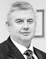 Ярослав МЕНДУСЬ