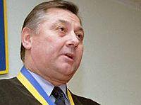 Николай Замковенко