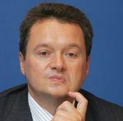 Олександр Садиков