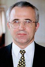 Ярослав ДЖОДЖИК