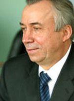 Олександр ЛУК`ЯНЧЕНКО