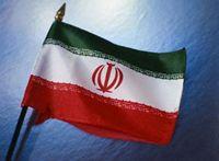 Новые санкции вступят в силу 16 октября