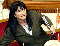 Ольга Герасимьюк