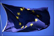 ЕС вновь повторяет свой призыв немедленно освободить и реабилитировать всех политзаключенных