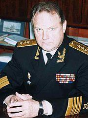 Ігор Касатонов