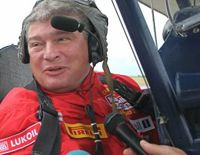 Евгений Червоненко