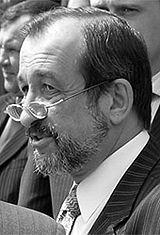 Игор Зварич