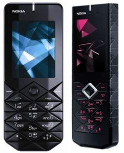 Nokia Prizm. Фото с сайта us.gizmodo.com