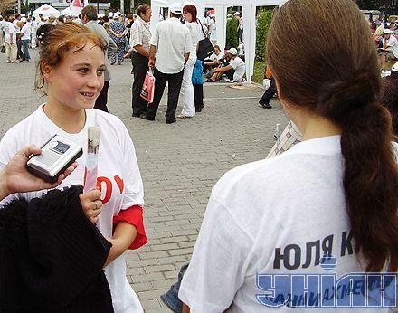 Анна Ахметова???