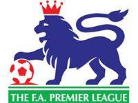 Англійська Прем'єр-ліга