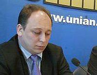 Сергей Козир