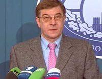 Михаил Камынин