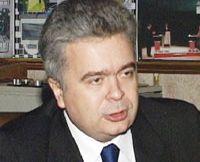 Павло НАУМЕНКО