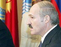 Алексанр Лукашенко