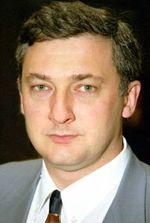 Ігор Юшко