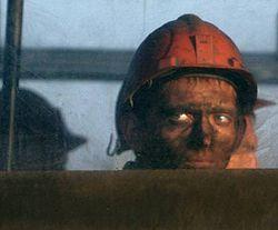 Сьогодні в Україні оголошено День жалоби за загиблими на шахті ім. Засядька