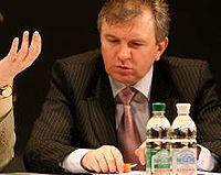 Иван Криль