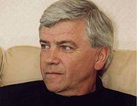 Володимир Мунтян