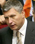 Богдан ГУБСКИЙ
