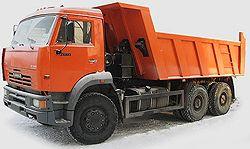 """КАМАЗ вновь останавливает главный конвейер ОАО  """"КАМАЗ """" вновь останавливает главный сборочный конвейер на 10 дней..."""