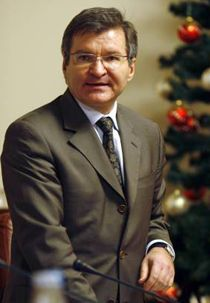 Григорій Немиря - віце-прем`єр-міністр України