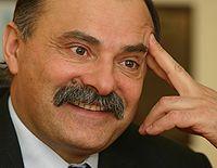 За владимира коваленко проголосовали 11193 жителя новой каховки