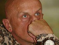 Олексій Вертинський