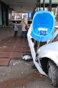 """Фото с сайта """"КП в Украине"""""""