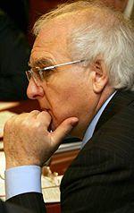 Иван Вакарчук