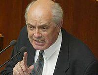 Георгій Крючков