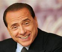 Берлускони подумал и решил