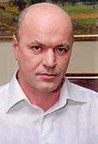 Сергей РАТУШНЯК