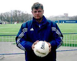 Віктор Гришко